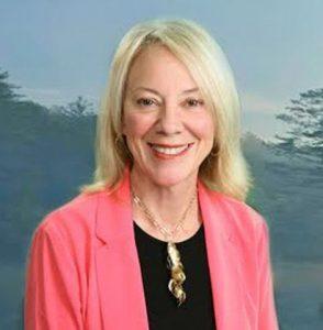 Dr. Nancy Gahles