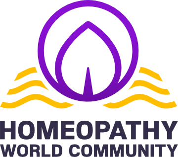 Homeopathy World Community