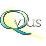 Profile photo ofQVIUS1