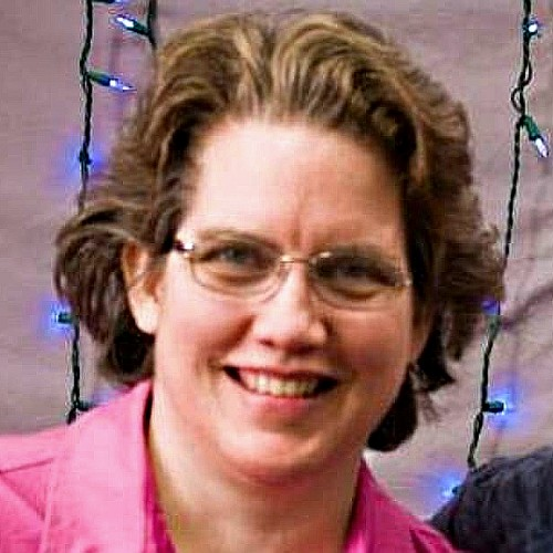 Cathy-Lemmon-1-2013.03.jpg